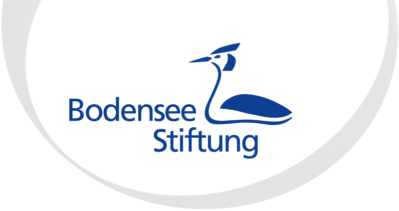 Bodensee Stiftung