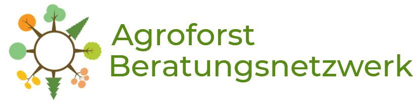 Agroforst Beratungsnetzwerk