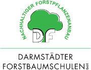 Darmstädter Forstbaumschule